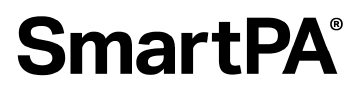 SmartPA Logo - New.png